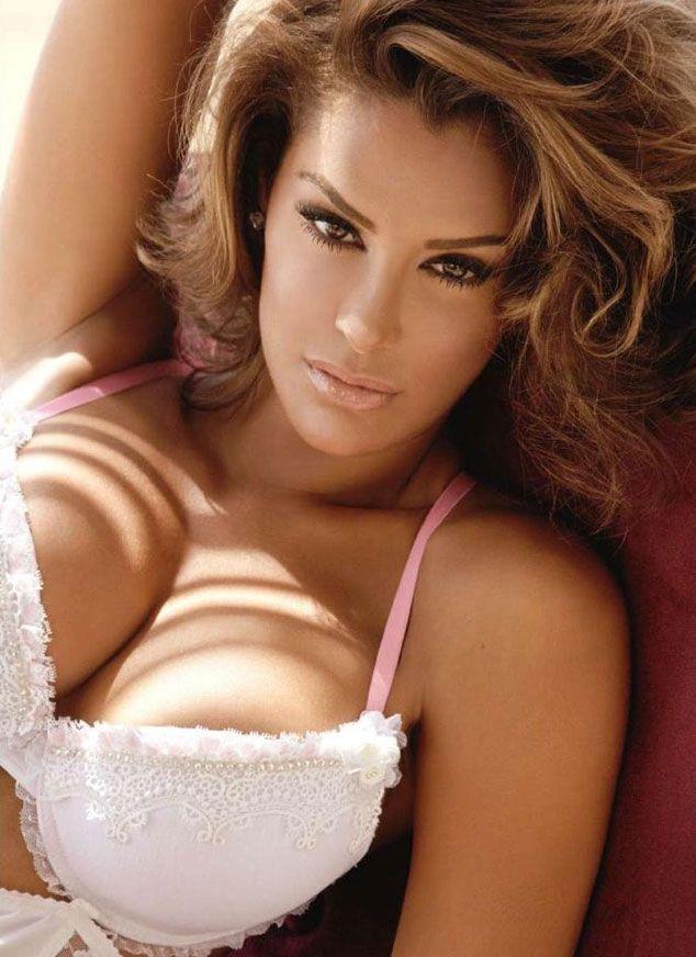 amazon women domination sex